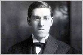 10 Quotes: H. P. Lovecraft